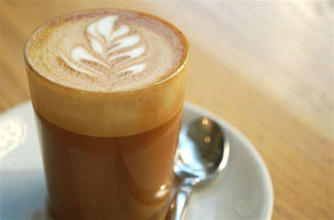 Es Coffee wanna grab a coffee gran canaria