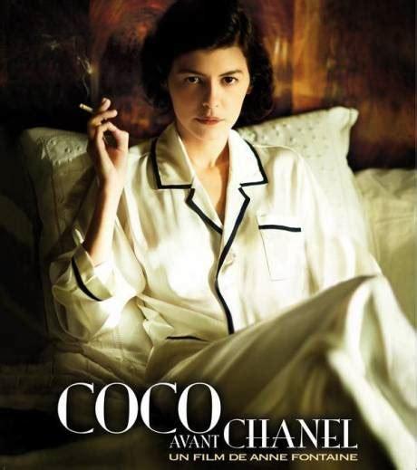 film coco chanel sa prevodom photo perch 233 e sur ses hauts talons audrey tautou 233 lance