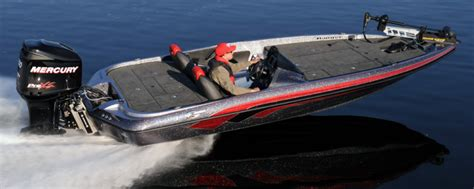 new ranger bass boats prices research 2012 ranger boats ar z518 comanche on iboats