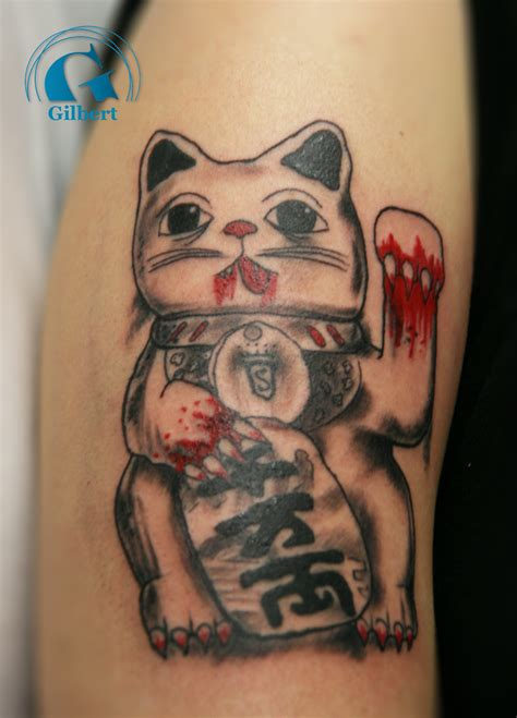 extreme tattoo chisinau tatouage chinois graphicaderme