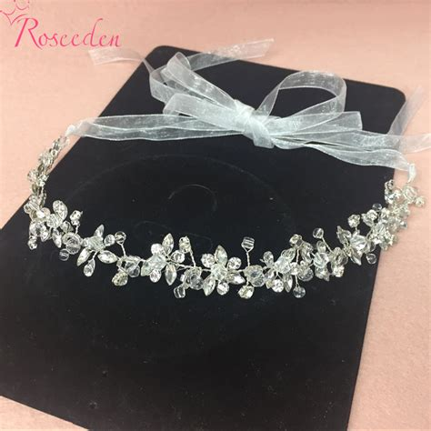 Wedding Hair Accessories Wholesale China by Buy Wholesale Bridal Hair Accessories From China