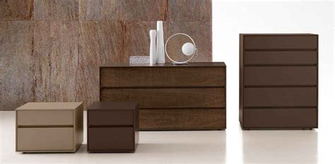 modern bedroom sets uk contemporary bedroom furniture uk bedroom furniture sets uk hometuitionkajang