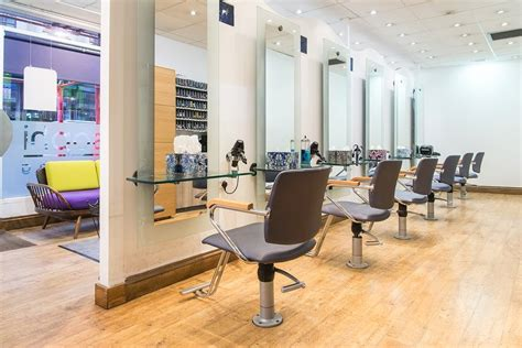 hairdresser glasgow merchant city philosophi hairdressing hair salon in merchant city