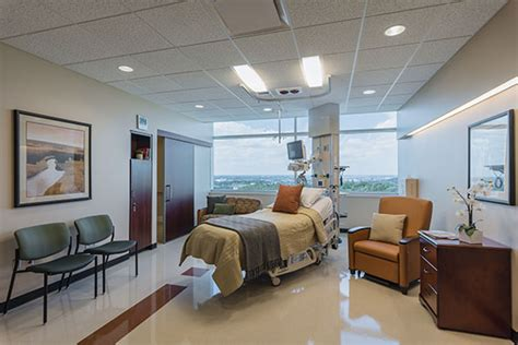 norton emergency room a critical need for icus hcd magazine