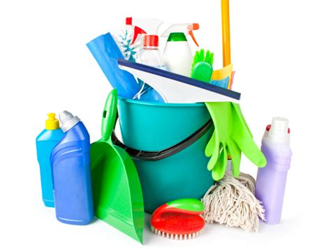 cleaning your house choosing proper cleaning tools for your home madailylife