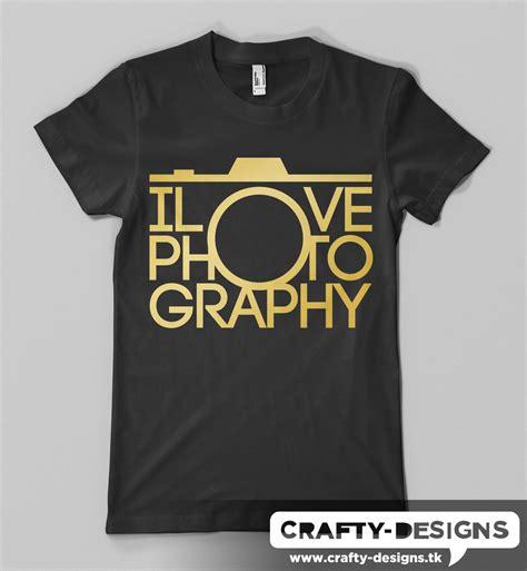 T Shirt Photographer 2 i photography by xtotallybored on deviantart