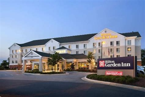 comfort inn silver spring md hton inn silver spring maryland hotel reviews and