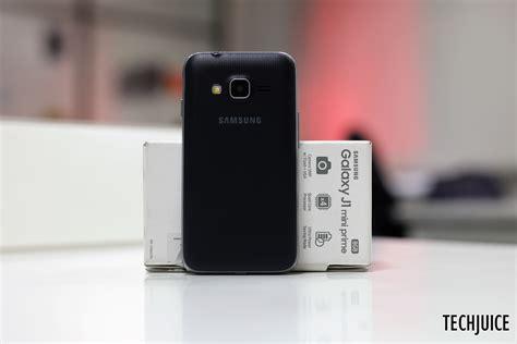 Samsung J1 Vs Prime samsung galaxy j1 mini prime review