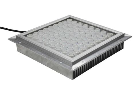 canap駸 lits 70 watt canopy light smart led solutions