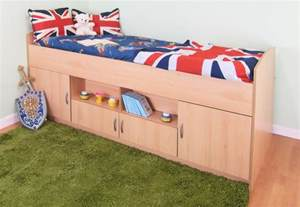 Teenager Beds single beds for teenagers cabin bed for boys and girls