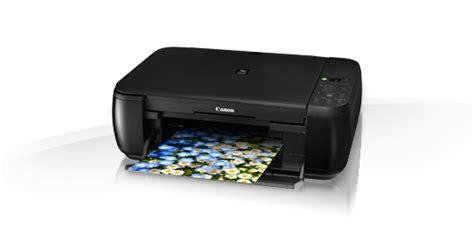 software for canon mp280 canon pixma mp280 printer driver free download