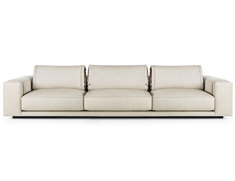 Modern Luxury Sofa Nella Vetrina Roberto Cavalli Home Modern Luxury Italian Sofa In Leather