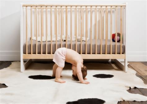 Eco Baby Crib My Hobby Where To Get Baby Convertible Crib Nursery Furniture Bed Plans