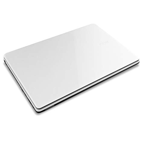 Baterai Acer Original E1 410 E1 410g E1 422 E1 422g E1 522 E1 522g 1 acer aspire e1 410 29202g50mn dos white
