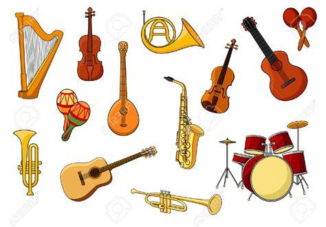 imagenes animadas instrumentos musicales webquest creator 2