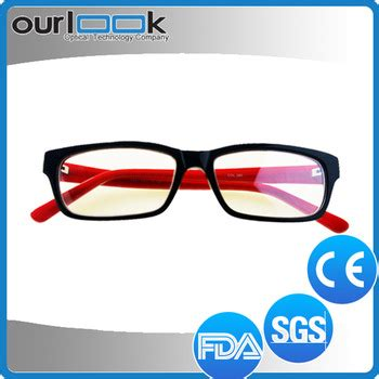 best blue light blocking reading glasses lightweight eyewear high quality best design reading