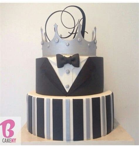 shower shower and gentleman on gentleman s baby shower cake baby shower for