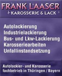 Lackierung Von Kunststoffteilen by Autopflegecenter J 252 Rgen Schubart Sonneberg