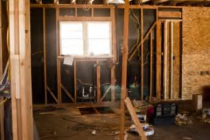 remodeling a house house renovations www andruswilliams com