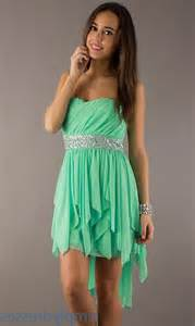 1000 ideas about dresses for teenage girls on pinterest sexy