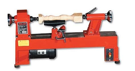 Global Online Store Tools Categories Power Tools Lathes