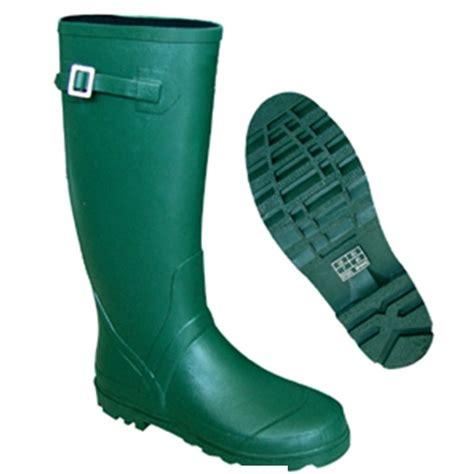 Wholesale Waterproof Camouflage Rubber wholesale camouflage neoprene boots waterproof