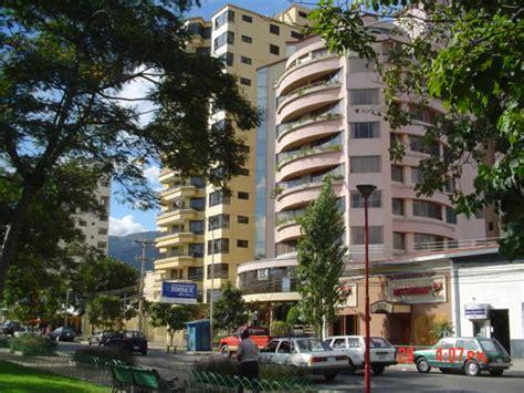 la paz cuenta con representaci 243 n rural y urbana para urbanizaci 243 n en bolivia wikipedia la enciclopedia libre