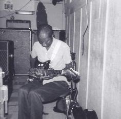 blues  images jazz blues blues  blues artists