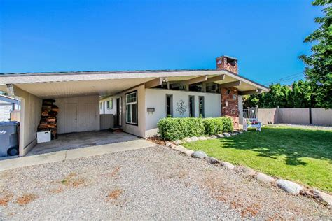 new listing 2520 glenview avenue brocklehurst kamloops bc