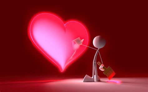 Wallpaper Her 3d | romantic love hd wallpapers 2015 3d love images love heart