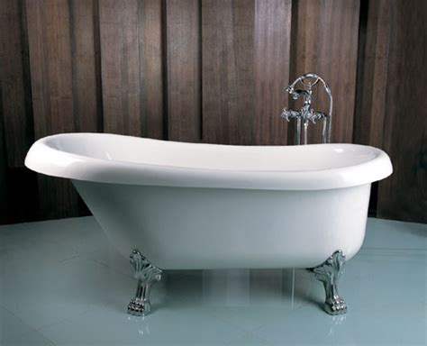 Classic Bathtub by China Classic Bathtub Acrylic Bath China Bath Bathtub