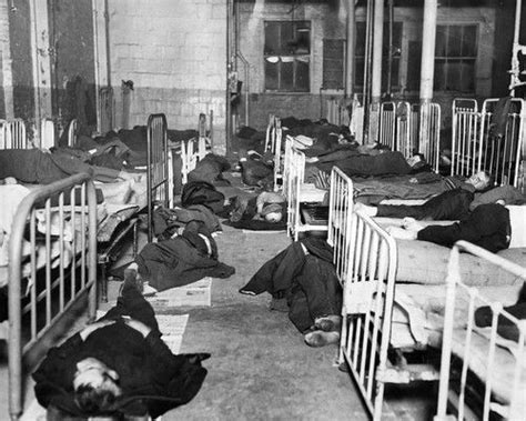 shelters in chicago 17 best images about 30 s on seaside resort the race and 1920s