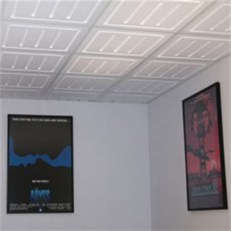 Unique Drop Ceiling Tiles by Metro Ceiling Tiles Unique Design House Web