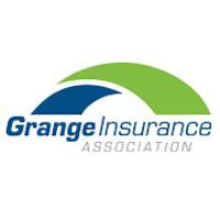 grange insurance phone number grange insurance kirkland wa pacific northwest insurancepacific northwest insurance