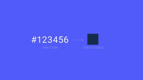 hex color color values hex rgba color names webflow