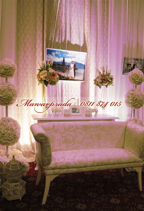 gallery mawar prada dekorasi pernikahan jakarta gambar dekorasi nasional modern di jakarta mawar prada
