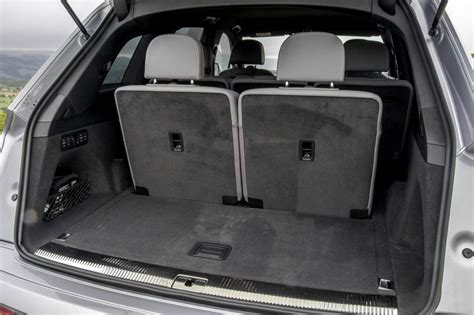 7 seater audi q5 new audi q7 2015 review pictures auto express