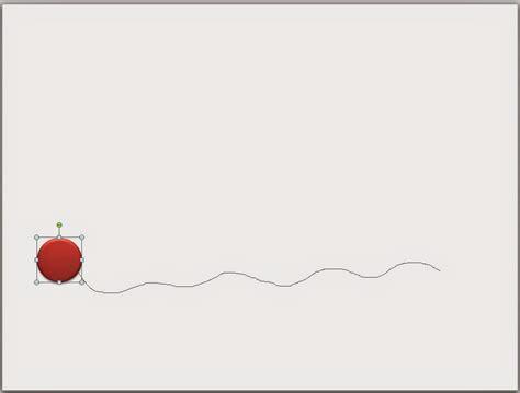 aplikasi untuk membuat video animasi lucu 13 aplikasi untuk membuat gambar bergerak gif android