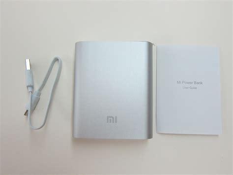 Powerbank Xiaomi xiaomi mi 10 400mah power bank 171 lesterchan net