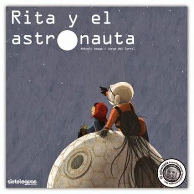 libro laika the astronaut conecta con nuestra aula seguimos con nuestro proyecto del espacio