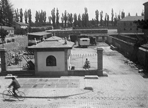 fotos antiguas vitoria archivo municipal enero 2012 recordando vitoria gasteiz
