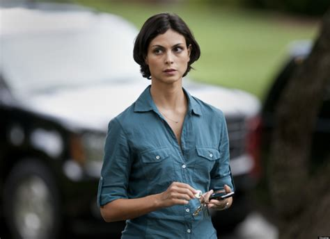 homeland recap season 2 episode 5 will q a divide
