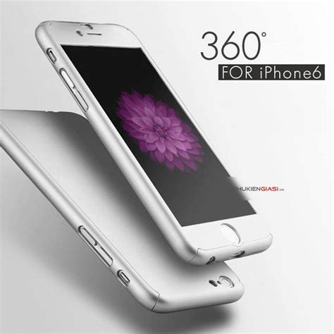 Ipaky 360 Iphone 6 6s Plus Slim á p læ ng ipaky 360 cho iphone 6 6s 6plus 6s plus â phukiengiasi vn