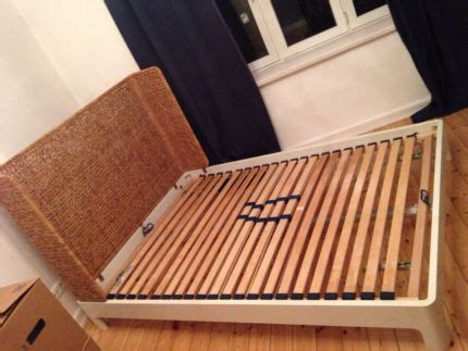 einzelbett holz 1000 ideas about ikea betten 140x200 on