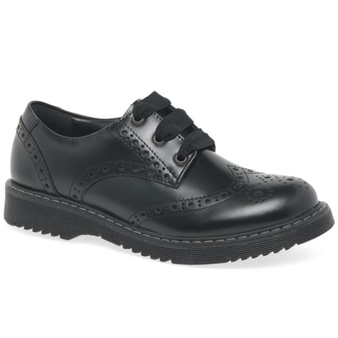 senior school shoes angry impulsive ii senior school shoes