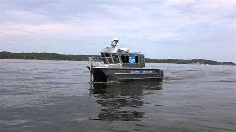 youtube boat gps garmin survey boat mapping blood river ky lake youtube