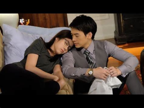 dramanice you re my destiny thai fmv you re my destiny thai drama youtube