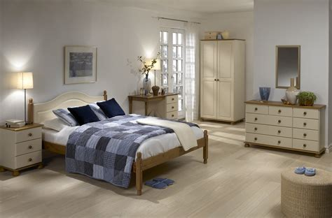 cream bedroom furniture sets steens richmond cream bedroom furniture bedroom furniture