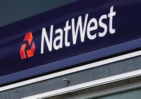 www natwest bank nat west