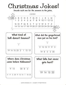 jokes printable pdf christmas riddles christmas jokes for kids free
